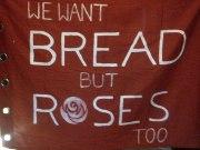 BreadandRoses