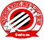 IWU-GB Logo_sidebar