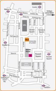 ULU_Map