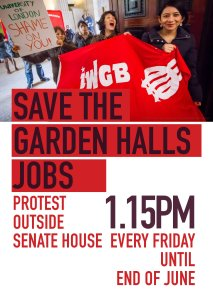 garden_halls_poster