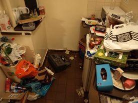 rubbish1