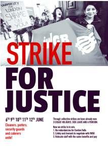 strike_leaflet_nobleed_Page_1