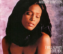 Last time we had a rise in London Weighting Whitney was still top of the charts...