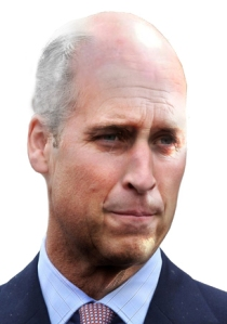 princewilliam2036