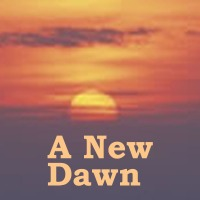 Amicable meeting heralds a new dawn in staff management relations in SAS