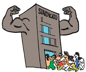 sindicato-cartoon