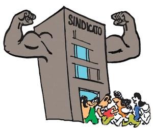 sindicato-cartoon