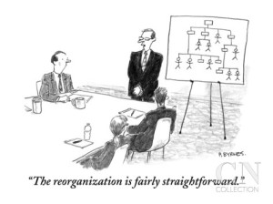 pat-byrnes-the-reorganization-is-fairly-straightforward-cartoon