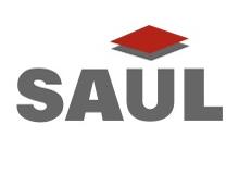 SAUL_logo_12