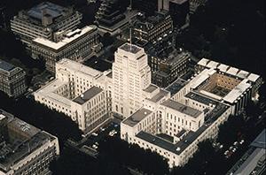 senat_house_aerial