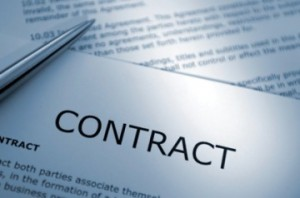 contract_7287197Sml-360x238