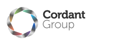 cordant_group_menu_logo