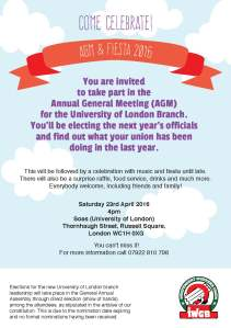 agm2016-flyer-english