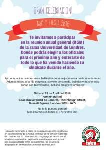 agm2016-flyer-español