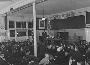 Union-meeting-butte-1942