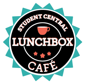LunchBox-StudentCentral-logo