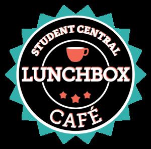 LunchBox-StudentCentral-logo