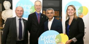london-living-wage-nov-2016