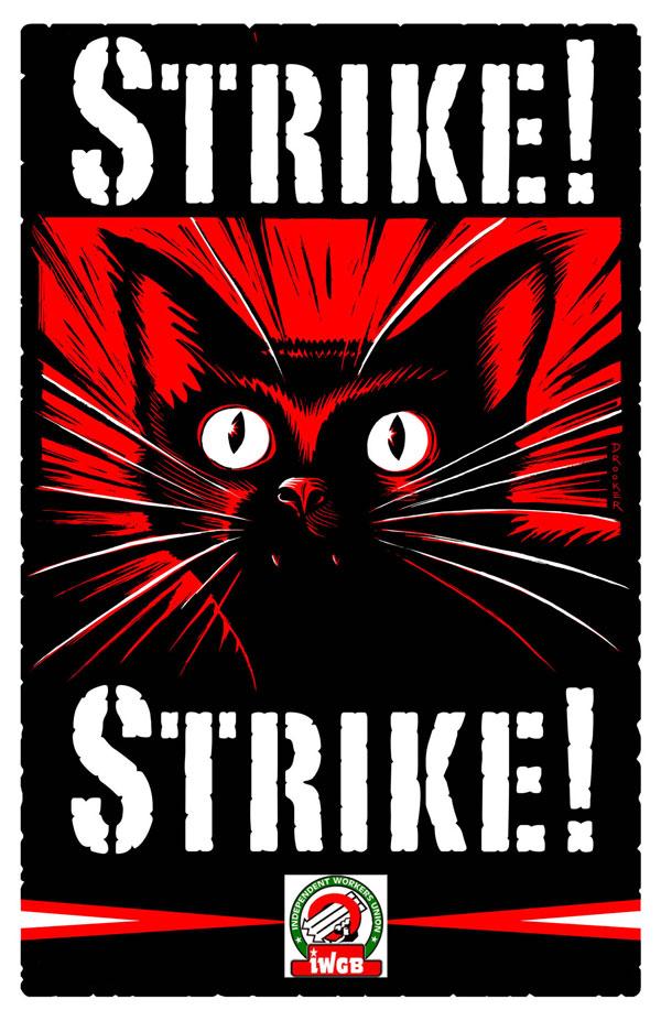 strikeimage