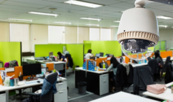 surveillanceiStock_000047415498_Large.jpg