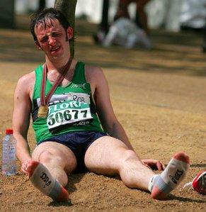 breathing_running_runner_exhausted