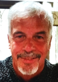 image of Stan Jackson